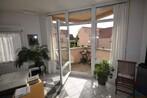 Vente Appartement 5 pièces 91m² Ollainville (91340) - Photo 4