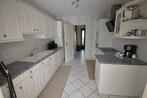 Vente Maison 5 pièces 107m² Boissy-sous-Saint-Yon (91790) - Photo 4