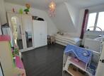 Vente Maison 4 pièces 76m² Boissy-sous-Saint-Yon (91790) - Photo 8