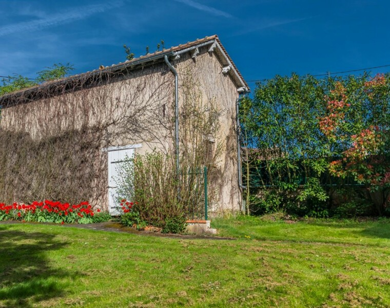 Vente Divers Saint-Chéron (91530) - photo