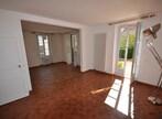 Vente Maison 7 pièces 150m² Bruyères-le-Châtel (91680) - Photo 4