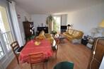 Vente Appartement 4 pièces 85m² Bruyères-le-Châtel (91680) - Photo 4