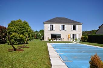 Vente Maison 8 pièces 175m² Bruyères-le-Châtel (91680) - Photo 1