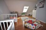 Vente Appartement 5 pièces 91m² Ollainville (91340) - Photo 9