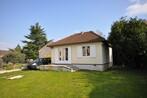 Vente Maison 2 pièces 42m² Torfou (91730) - Photo 1