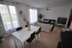 Vente Maison 7 pièces 131m² Boissy-sous-Saint-Yon (91790) - Photo 2