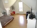 Vente Maison 7 pièces 136m² Boissy-sous-Saint-Yon (91790) - Photo 6