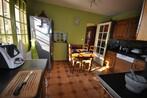 Vente Maison 7 pièces 139m² Boissy-sous-Saint-Yon (91790) - Photo 5