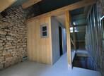 Vente Maison 2 pièces 44m² Saint-Yon (91650) - Photo 6