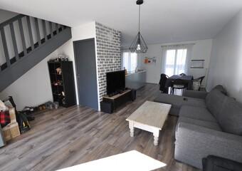 Vente Maison 6 pièces 105m² Breuillet (91650) - photo 2