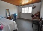 Vente Maison 7 pièces 150m² Ollainville (91340) - Photo 8