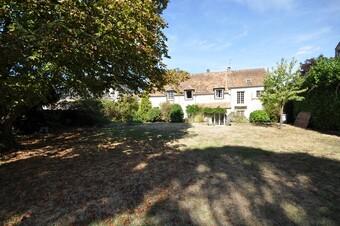 Vente Maison 10 pièces 270m² Égly (91520) - Photo 1