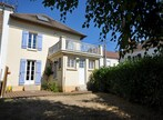 Vente Maison 7 pièces 150m² Bruyères-le-Châtel (91680) - Photo 2