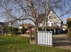 Vente Maison 7 pièces 150m² Ollainville (91340) - Photo 10