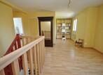 Vente Maison 6 pièces 167m² Boissy-sous-Saint-Yon (91790) - Photo 8