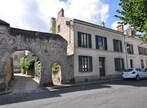 Vente Maison 6 pièces 160m² Saint-Sulpice-de-Favières (91910) - Photo 4