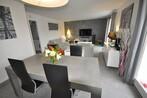 Vente Maison 6 pièces 90m² Boissy-sous-Saint-Yon (91790) - Photo 2