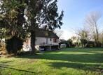 Vente Maison 139m² Avrainville (91630) - Photo 2