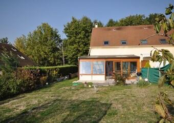 Vente Maison 5 pièces 97m² Saint-Yon (91650) - Photo 1