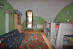 Vente Maison 4 pièces 82m² Boissy-sous-Saint-Yon (91790) - Photo 4
