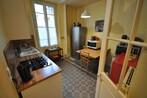 Vente Appartement 4 pièces 72m² Bruyères-le-Châtel (91680) - Photo 4