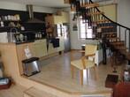 Vente Maison 5 pièces Boissy-sous-Saint-Yon (91790) - Photo 5