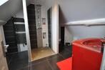 Vente Appartement 6 pièces 134m² Boissy-sous-Saint-Yon (91790) - Photo 7