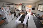 Vente Maison 4 pièces 82m² Boissy-sous-Saint-Yon (91790) - Photo 2