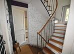 Vente Maison 6 pièces 130m² Bruyères-le-Châtel (91680) - Photo 8