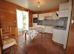 Vente Maison 6 pièces 105m² Boissy-sous-Saint-Yon (91790) - Photo 4
