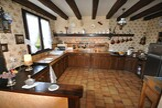 Vente Maison 4 pièces 92m² Boissy-sous-Saint-Yon (91790) - Photo 6