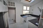 Vente Maison 7 pièces 150m² Bruyères-le-Châtel (91680) - Photo 3