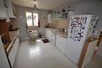 Vente Maison 5 pièces 92m² Boissy-sous-Saint-Yon (91790) - Photo 4