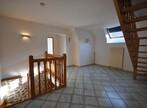 Vente Appartement 8 pièces 155m² Bruyères-le-Châtel (91680) - Photo 4