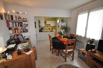 Vente Appartement 2 pièces 39m² Saint-Chéron (91530) - photo