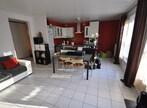 Vente Appartement 3 pièces 58m² Bruyères-le-Châtel (91680) - Photo 1