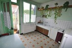 Vente Maison 5 pièces 86m² Breuillet (91650) - Photo 2