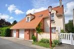 Vente Maison 7 pièces 5m² Bruyères-le-Châtel (91680) - Photo 2