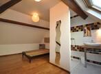Vente Appartement 8 pièces 155m² Bruyères-le-Châtel (91680) - Photo 6