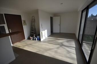 Vente Appartement 1 pièce 26m² Breuillet (91650) - Photo 1