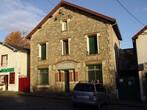 Vente Maison 7 pièces 120m² Saint-Chéron (91530) - Photo 1