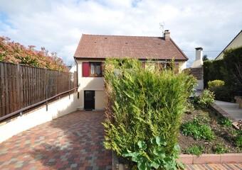 Vente Maison 5 pièces 140m² Boissy-sous-Saint-Yon (91790) - Photo 1
