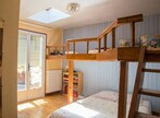 Vente Maison 7 pièces 132m² Breux-Jouy (91650) - Photo 7