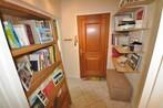 Vente Appartement 2 pièces 39m² Saint-Chéron (91530) - Photo 4