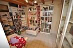 Vente Maison 5 pièces 92m² Boissy-sous-Saint-Yon (91790) - Photo 5