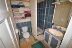 Vente Appartement 2 pièces 39m² Saint-Chéron (91530) - Photo 6