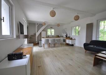 Vente Maison 5 pièces 107m² Saint-Sulpice-de-Favières (91910) - photo 2