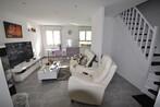 Vente Maison 4 pièces 78m² Boissy-sous-Saint-Yon (91790) - Photo 2