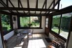 Vente Maison 4 pièces 92m² Boissy-sous-Saint-Yon (91790) - Photo 3