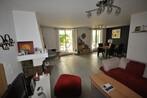 Vente Maison 7 pièces Boissy-sous-Saint-Yon (91790) - Photo 2